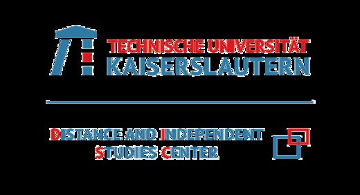 Masterstudiengang Schulmanagement Im Fernstudium An Der Tu