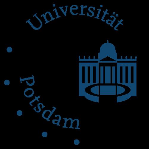 An der universität potsdam verkürzt und berufsbegleitend studieren